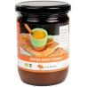 Super soep tomaat