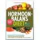 Het hormoonbalansdieet