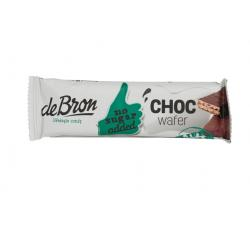 Choco wafer 1 doos