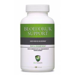 Bloeddruk Support 60 vcaps