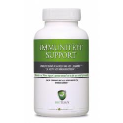 Immuniteit Support 60 vcaps