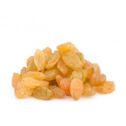 Rozijnen Jumbo Geel 1 kg