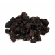 Rozijnen blauw Jumbo 1 kg