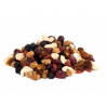 Superfood mix 200 gram