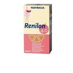 Renilon abrikozen 4.0