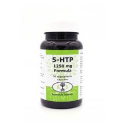 Reformhuis Steenwijk 5-HTP 1250 mg Formula 30 vcaps