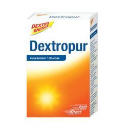 Dextropur poeder