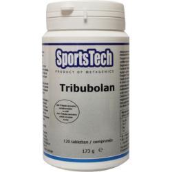 Tribubolan