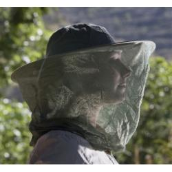 Headnet pop-up
