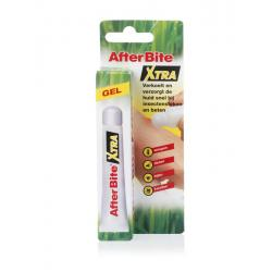 After bite extra