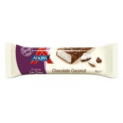 Endulge chocolade coconut reep