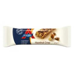 Hazelnut crisp reep