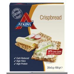 Crispbread 5 gram