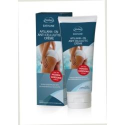 WLS Afslank- en anti cellulitiscreme