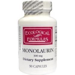 Monolaurine
