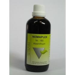 Absinthium 180 Nemaplex
