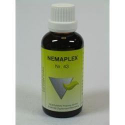 Adonis 43 Nemaplex