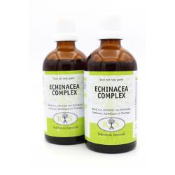 Echinacea Complex 100 ml 1+1 gratis