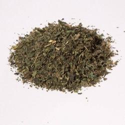 Brandnetelthee 100 gram