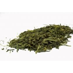 Groene Thee 200 gram
