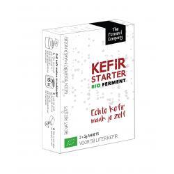 Kefir Starter 3 x 5 g sachets