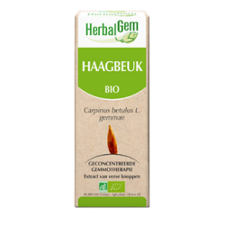 Haagbeuk 50 ml