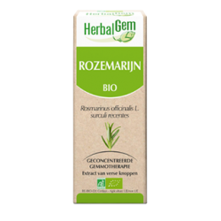 Rozemarijn 50 ml