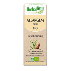 Allargem 50 ml