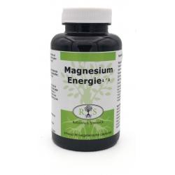 Magnesium Energie 90 vcaps