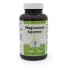Reformhuis Steenwijk Magnesium Spieren 60 vcaps