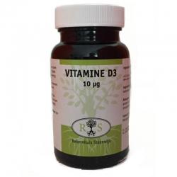 RS Vitamine D