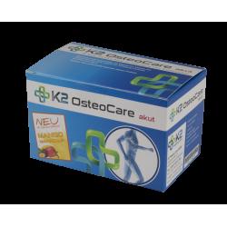 K2 Osteocare Sticks 30 st
