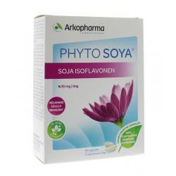 Phyto soya normale sterkte